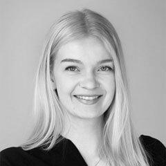 Emma Sjöö