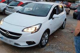 Opel Corsa 1.4 90 Selective