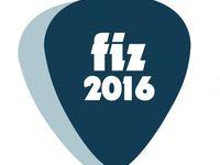 Fiz Festival