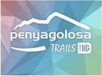 Penyagolosa Trails 2017