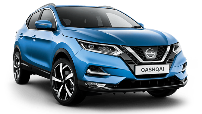 Location NISSAN Qashqai 5p Crossover Xtronic N-Connecta 1.2 DIG-T 115 ch | GoMore