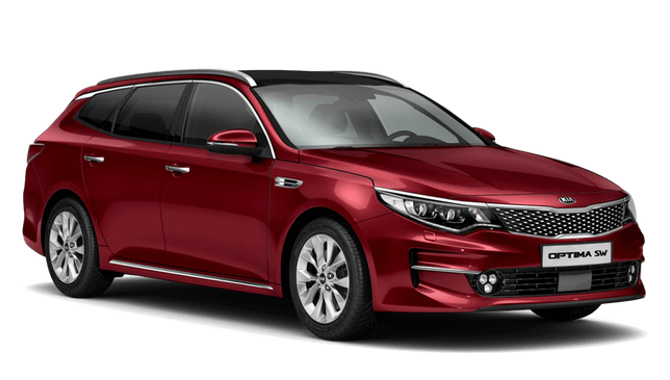 Prisvärd privatleasing från KIA Optima 2.0 GDi Plug-in Hybrid SW Advance Plus 5-dörrars | GoMore