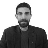 Selim Erten