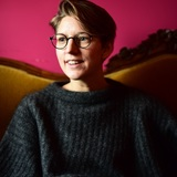 Veronica Holtsjö