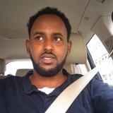Bilde av Abdi M.
