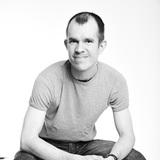 Jacob Kvesel Mortensen